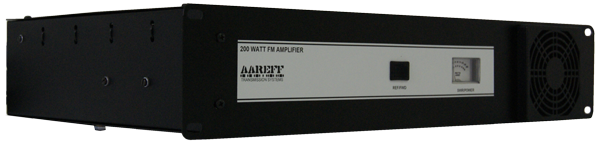 200w-fm-broadcast-transmitter-amplifier-aareff