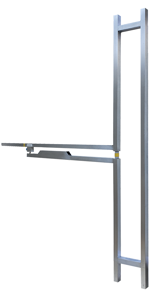 FDA Aareff Folded Dipole FM Transmitter Antenna