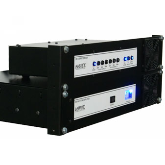 Aareff FM Transmitter Only